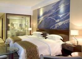 グイリン ロンシュン フアメイ インターナショナル ホテル 写真