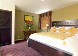 スワンズ ブルワリー パブ & ホテル 写真