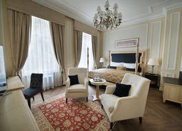 LOFT Premium & Wilson Palace 写真