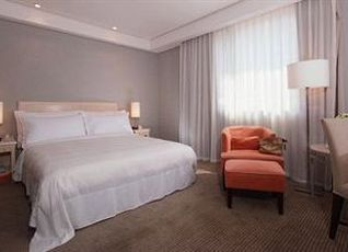 ウェルカム ホテル 写真
