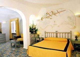 ホテル ラ パルマ 写真