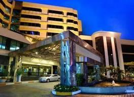 メルキュール ホテル チョンブリ 写真