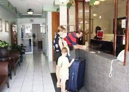 Red Carpet Inn Select - Nassau 写真