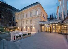 ロフト ホテル ブラチスラヴァ