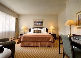 ロイヤル スコット ホテル & スイーツ 写真