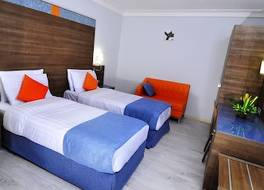 Benin Royal Hotel 写真