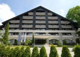 ホテル サヴィカ ガルニ サバ ホテルズ&リゾーツ