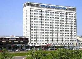 オルビタ ホテル
