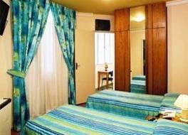 アカプルコ コパカバーナ ホテル 写真