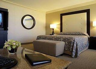 リオ オール スイート & カジノ ホテル 写真