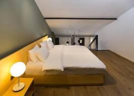 Hotel Carpe Diem Gudauri 写真