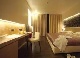 アントニー パレス ホテル 写真