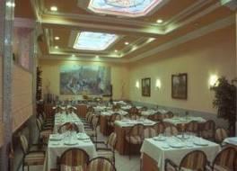 Hotel Zentral Mayoral 写真