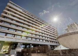 ホテル アロ パレス