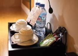グランド サンライズ II ホテル 写真