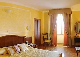 Grand Hotel Italia 写真
