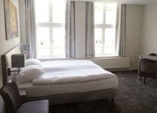 Fletcher Kloosterhotel Willibrordhaeghe 写真