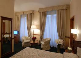 デッリ オラーフィ ホテル 写真