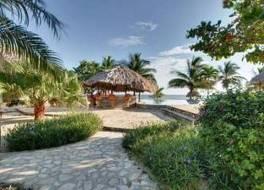 Almond Beach Resort at Jaguar Reef 写真