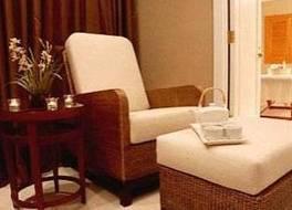 JW マリオット ホテル リマ 写真
