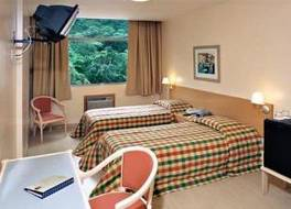 Augusto's Rio Copa Hotel 写真