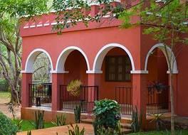 Hacienda Kaan Ac 写真