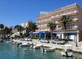 Porto Eda Hotel