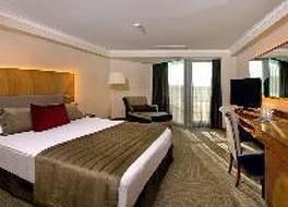 イリカ ホテル スパ&サーマルリゾート 写真