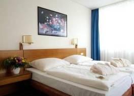 クオリティ ホテル ドレスデン ウエスト 写真