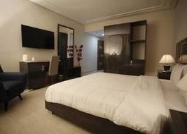Afrikland Hotel 写真