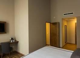 ホテル ヒストリコ セントラル 写真