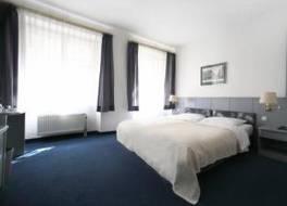 Altstadthotel Augsburg 写真