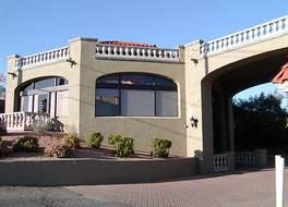 Cedars Resort 写真