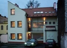 Apartment Residence - Free Parking