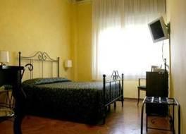 CDH Hotel Modena 写真