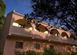Dunia Hotel Bissau 写真