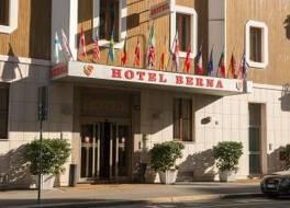 スイス クオリティ ホテル ベルナ