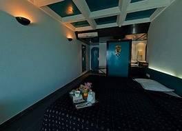 Hotel Lagon 2 写真