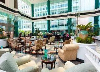 ホテル ウィンザー スイーツ&コンベンション 写真