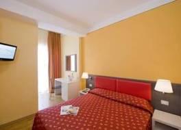Hotel Villa Margherita 写真