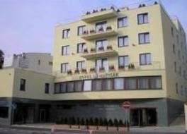 Hotel Matysak