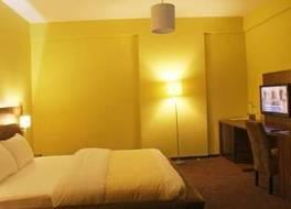 Hotel Sirius 写真