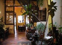 カフェ 1511 ゲストハウス 写真