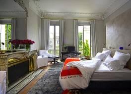 L'Hotel Particulier Bordeaux