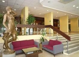 ホテル クリスタル 写真