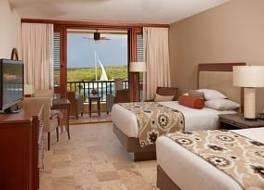 サンタ バーバラ ビーチ & ゴルフ リゾート 写真