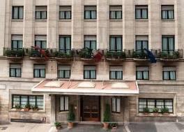 ベットーヤ トランティコ ホテル