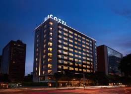 ホテル コッツィ ミンシェン タイペイ