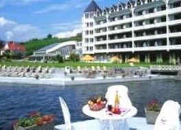 ホテル ウレンスヴァング