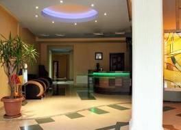 Green Palace Hotel 写真